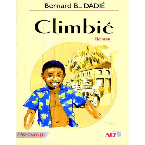 Climbié