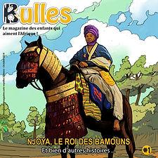 Bulles couverture.jpg