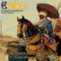 Couverture Bulles 5.jpg