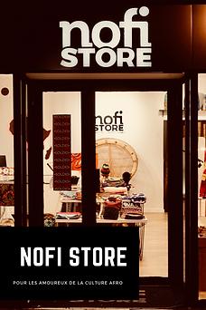 NOFI-STORE-1.png