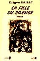 La fille du silence