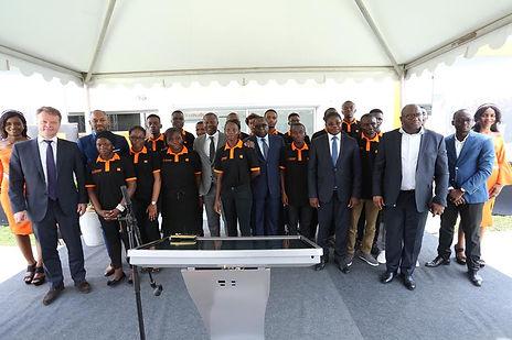 Orange Digital Academy.jpg