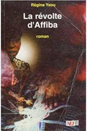 La révolte d'Affiba