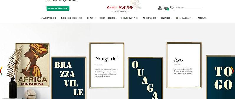 Africa vivre.JPG