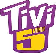 Tivi5monde-1.jpg