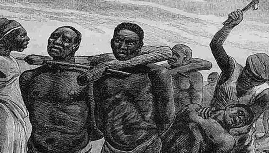 Appel à candidatures pour la réalisation d'œuvres artistiques sur l'esclavage