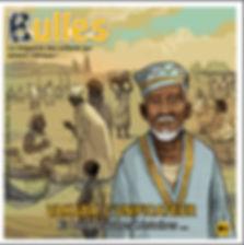 Bulles 3.JPG