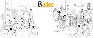 Bulles_Bénin_-_Tassin_Hangbé.jpg