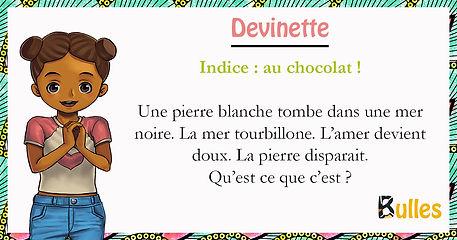 Devinette_Le_sucre_dans_le_café.jpg
