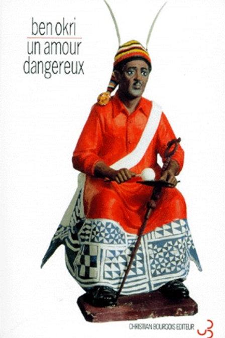 Un amour dangereux