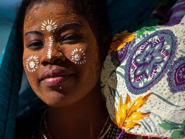 Appel à projets culturels à Madagascar