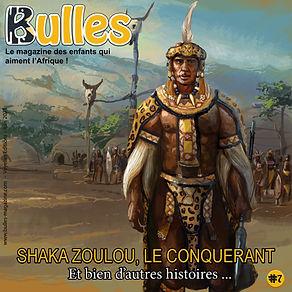 Couverture Bulles 7.jpg