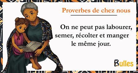 Proverbe 3.jpg