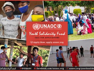 Fonds de la solidarité pour la jeunesse YSF