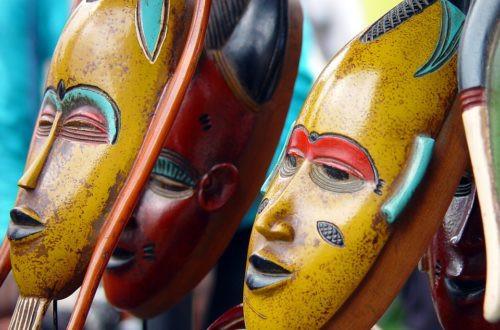 Opportunité pour les professionnels culturels du Sahel