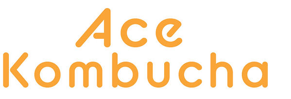 Ace kombucha.jpg