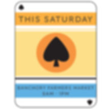 banchory MARKET card-01.jpg