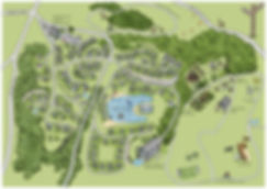 Cookswood_MAP.jpg