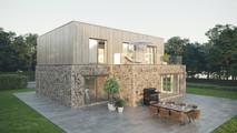 The Summer House Angle 2 NS.jpg