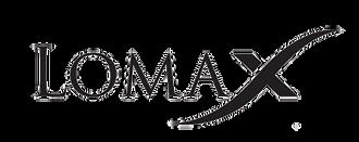 Lomax Logo Hi Res_edited.png