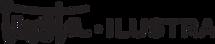 logo-horizontal_053e0250.png