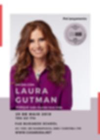 Laura Gutman FYER 2.png