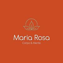 Maria Rosa.tiff