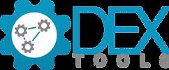 dextools_logo_header_large.png
