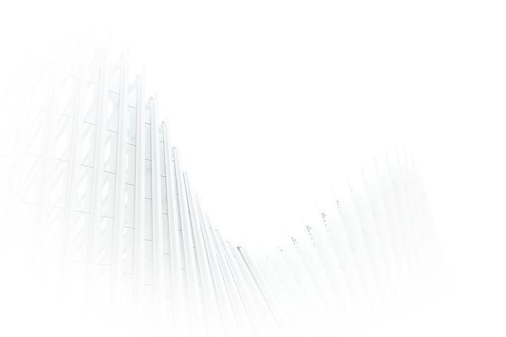 luca-bravo-SRjZtxsK3Os-unsplash%2520(1)_