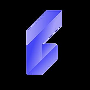 fera_strategies_logo_colored - Copia.png