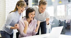 Happy Computer Users #1.jpg