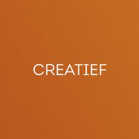 CREATIEF.jpg