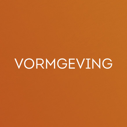 VORMGEVING.jpg