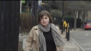 Jane Marlow as Jennifer