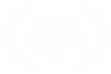 White - WINNER - BEST WEBISODE - LA Femm