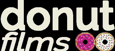 Donut Logo8.png