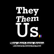 They Them Us Logo.jpg