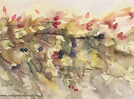 Autumn Hedgerow@2x.jpg