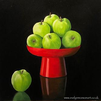 An apple a day@2x.jpg