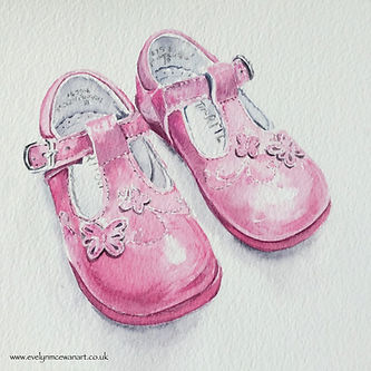 My first shoes@2x.jpg