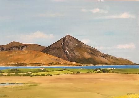 Achill Island from Ballycroy.jpg