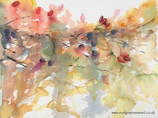Autumn Berries hedgerow@2x.jpg