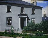 Park House Carluke