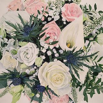 Laura M's Bouquet.jpg