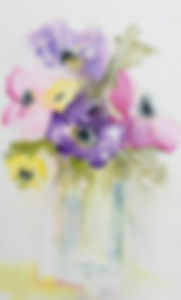 Anemone 2.jpg
