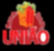logo uniao.fw.png