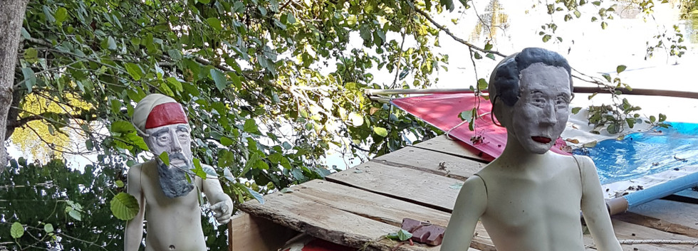 Sliding Ed TAZ Raft 20181006_115441 Haki