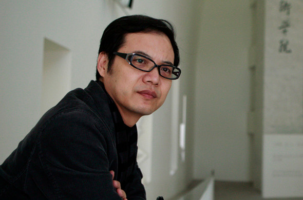 Portrait Wang-Chunchen.jpg