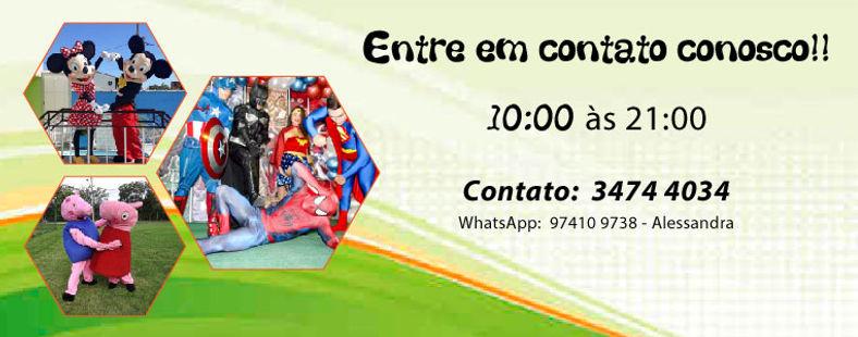Banner Contato_Prancheta 1.jpg