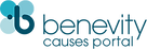 benevity-causes-logo-color.png